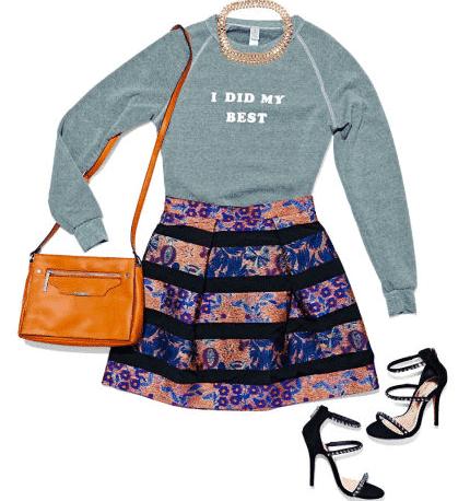Snip-16 Winter School Outfit Ideas-20 Cute Dressing Ideas for School Girls