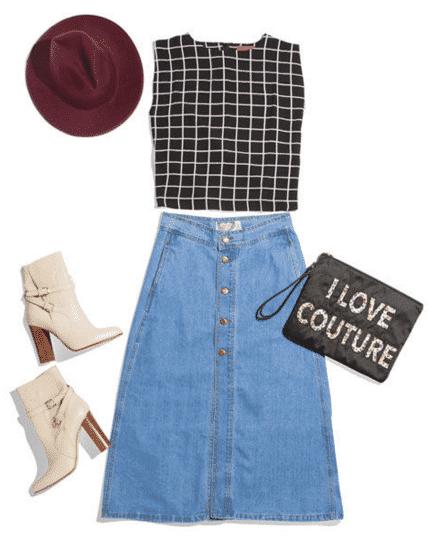 Snip-17 Winter School Outfit Ideas-20 Cute Dressing Ideas for School Girls