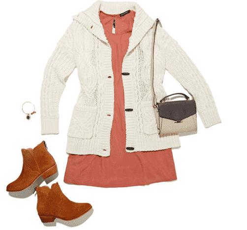 Snip-19 Winter School Outfit Ideas-20 Cute Dressing Ideas for School Girls
