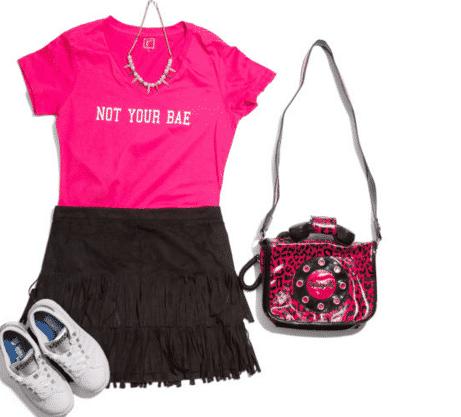 Snip-20 Winter School Outfit Ideas-20 Cute Dressing Ideas for School Girls