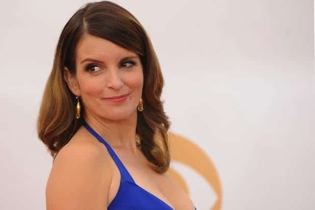 Tina_Fey-Over-40-Gallery Stylish Older Women-30 of the Most Fashionable Aged Women Alive