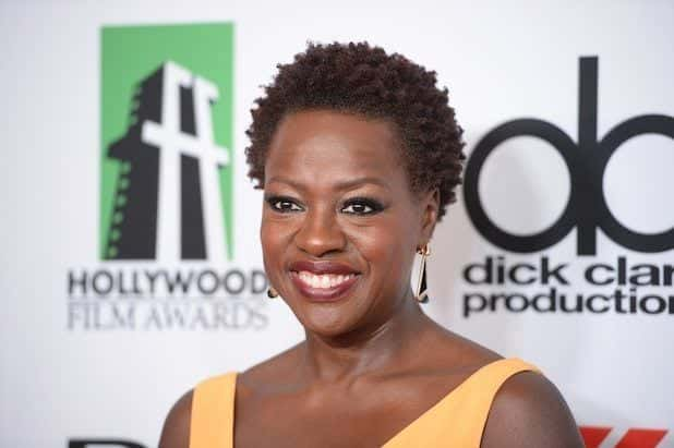 Viola_Davis-Over-40 Stylish Older Women-30 of the Most Fashionable Aged Women Alive
