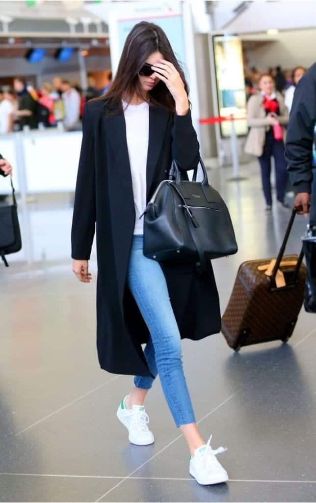 dec00e76fa51e2faef03a4e7ad81f10c-644x1024 Cute Outfits To Wear At Airport-18 Best Airport Styling Tips