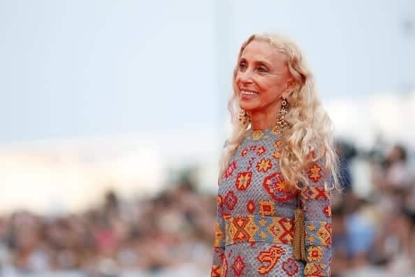 franca-sozzani Stylish Older Women-30 of the Most Fashionable Aged Women Alive