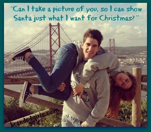 impress-a-girl-6 32 Cute and Catchy Pickup Lines Say to a Girl to Impress Her
