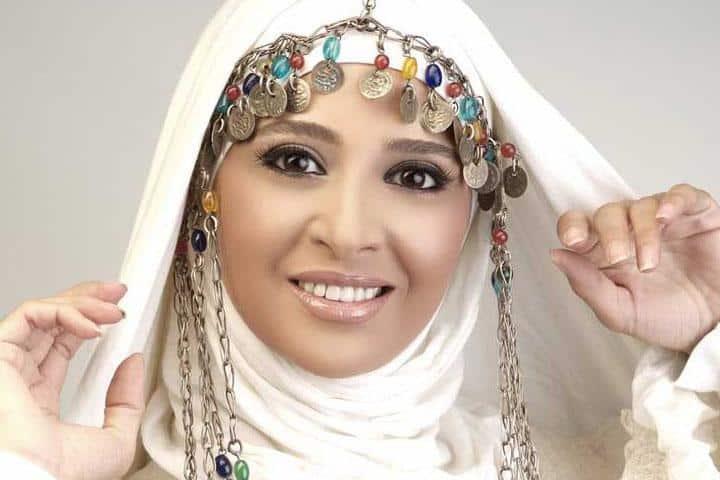 10 Hijabi Actresses - Top 10 Celebrities Who Wear Hijab