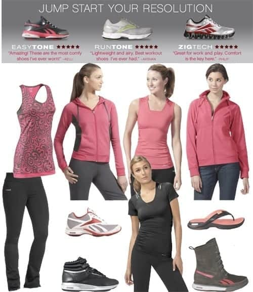 9-1 Gym Apparel Brands-Top 10 Gym Clothing Brands This Year