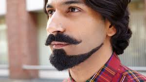 Dutch Beard Styles For Oval Faces – 20 New Styles To Try This Year