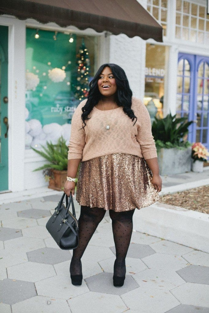 MG_2400amandalenhardt-940x1410-683x1024 15 Ideal Plus Size Outfits Ideas with Skirts for Curvy Ladies