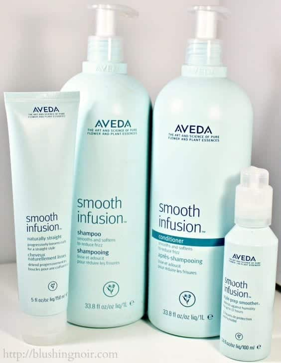 aveda Top 15 Brands for Women To Follow On Instagram for Styling Tips