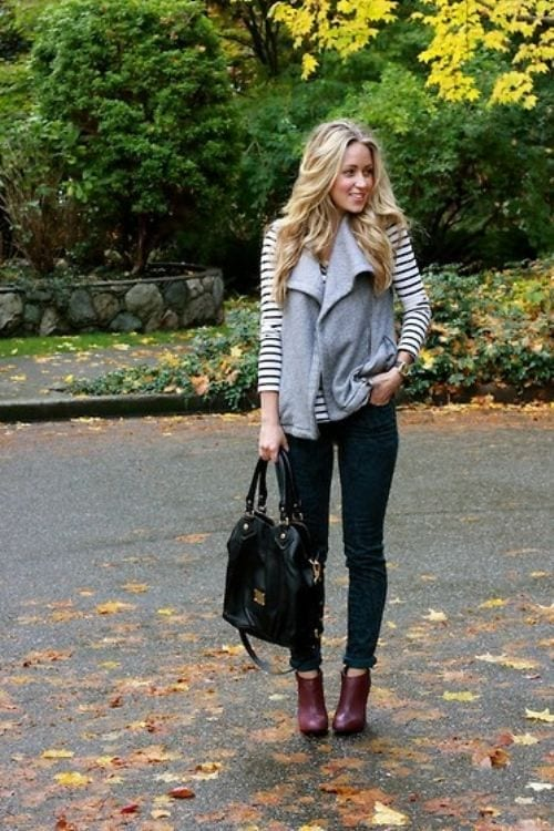 f222ee2616d5e55cb69d17fa39249f33 Outfits with Leggings -20 Ways to Wear Leggings Stylishly