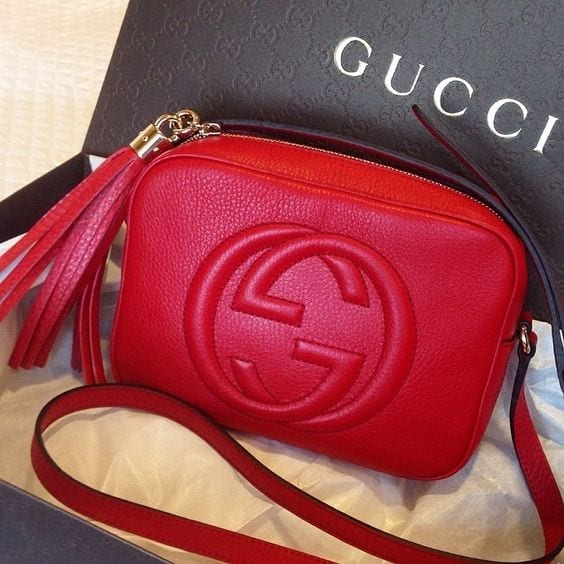 gucci Top 15 Brands for Women To Follow On Instagram for Styling Tips