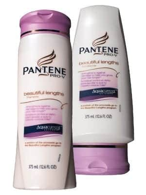 pantene Top 15 Brands for Women To Follow On Instagram for Styling Tips