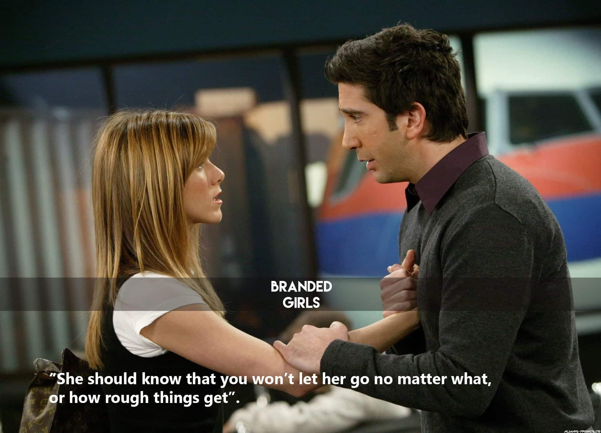 ross-and-rachel-ross-and-rachel-516723_1920_13842 50 Cute and Funny Things to say to a Girl to Impress Her