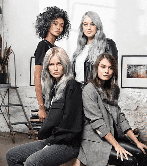 top-brands-on-instagram-10 Top 15 Brands for Women To Follow On Instagram for Styling Tips