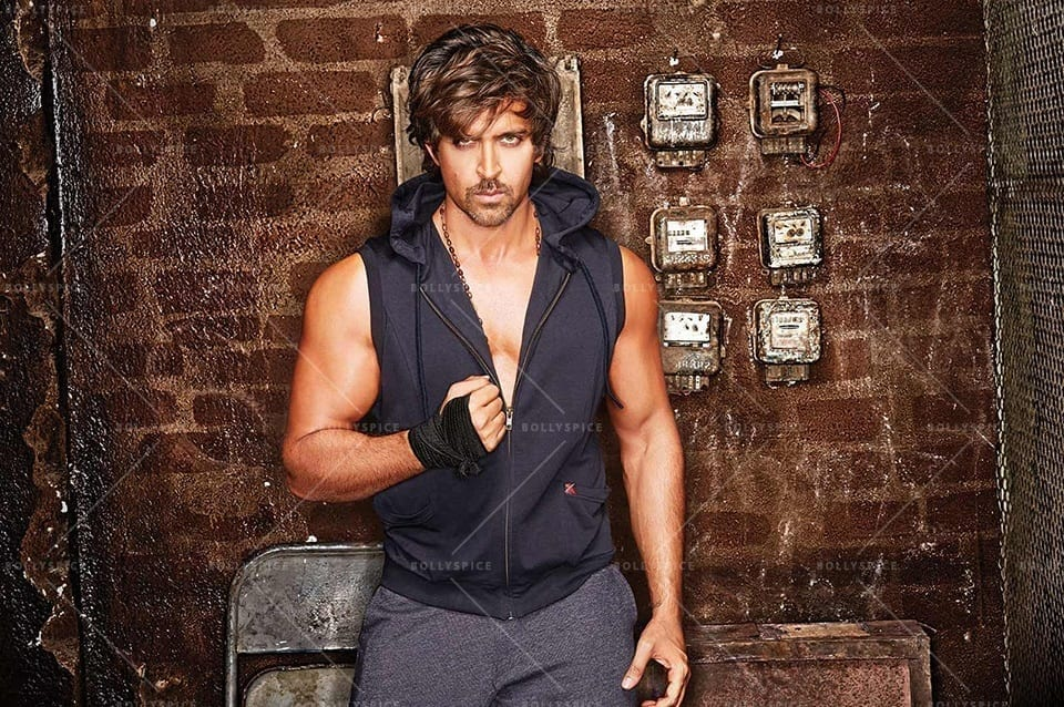 1-A-Furiously-Swag-Outfit-Idea Hrithik Roshan Outfits-30 Best Dressing Styles of Hrithik Roshan
