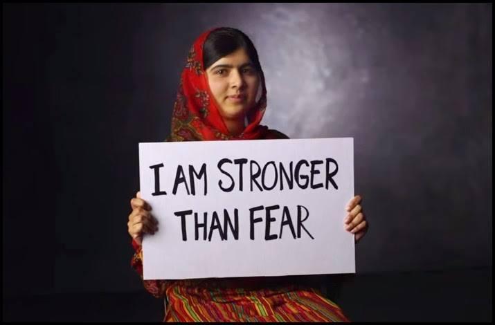 10-Malala-Yousufzai