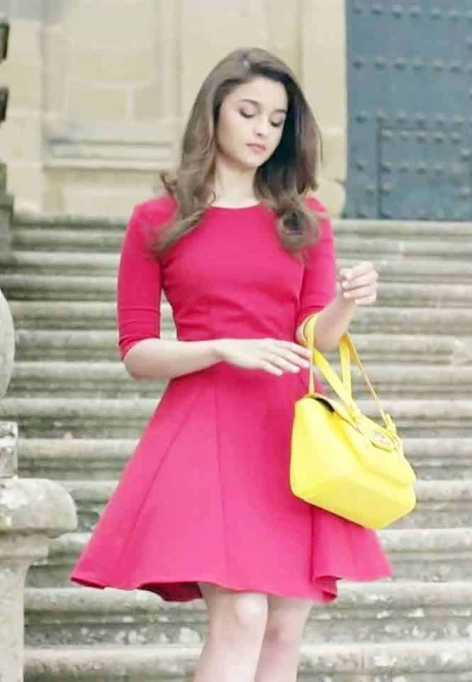 15-Stylish-Summer-Style Alia Bhatt Outfits-32 Best Dressing Styles of Alia Bhatt