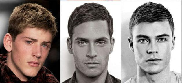 18-The-French-Crop 48 New Hairstyles for Skinny Boys Trending These Days