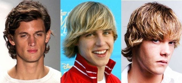 21-The-Wings 48 New Hairstyles for Skinny Boys Trending These Days