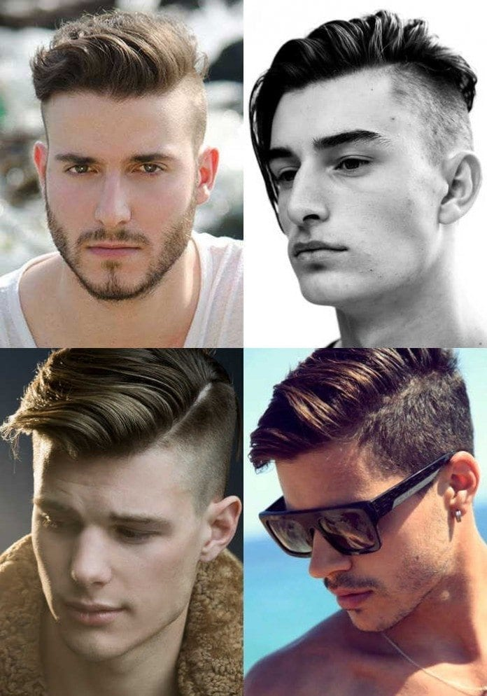 26-The-Disconnected-Undercut 48 New Hairstyles for Skinny Boys Trending These Days