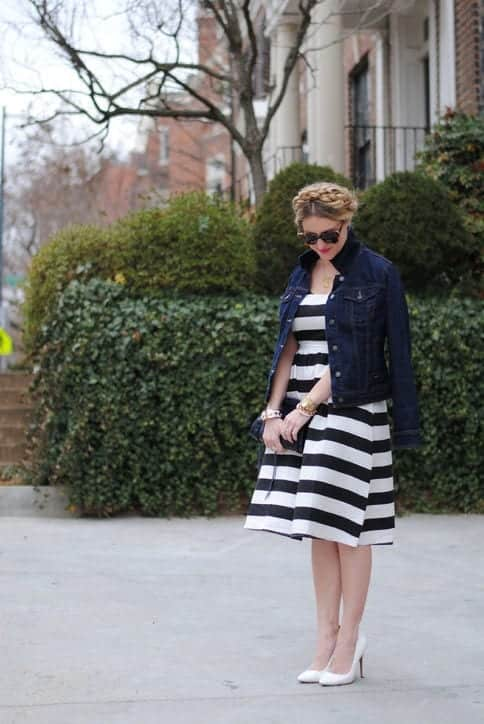 3-lacey-perspective-h724 Spring Fashion Tips–10 Fashion Ideas for Transitional Weather