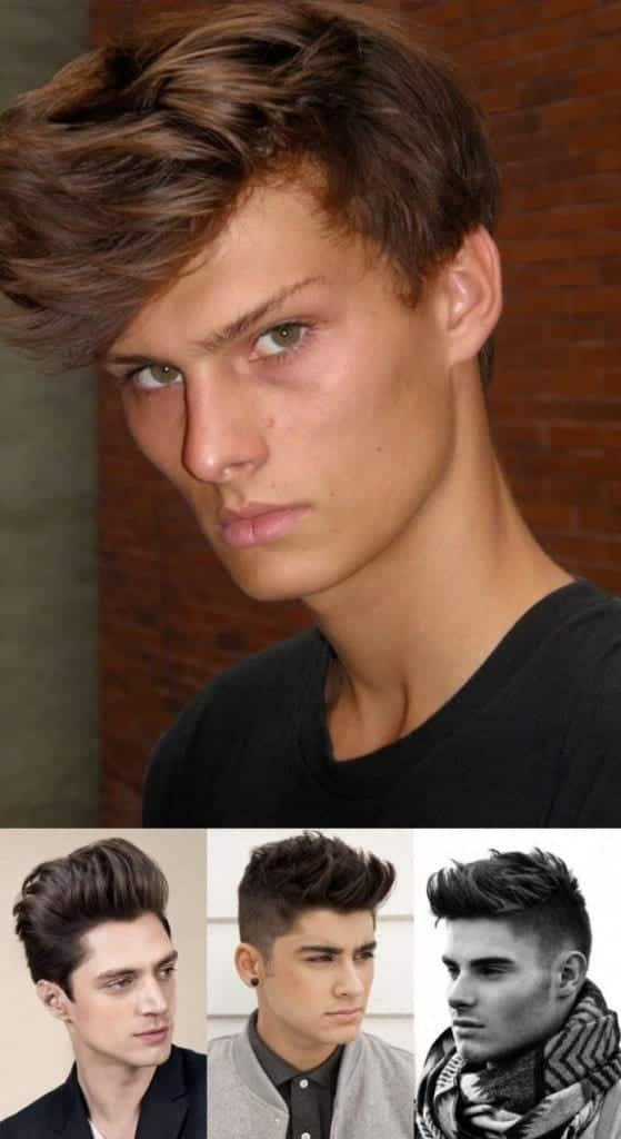 31-The-High-Volume-Haircut-559x1024 48 New Hairstyles for Skinny Boys Trending These Days