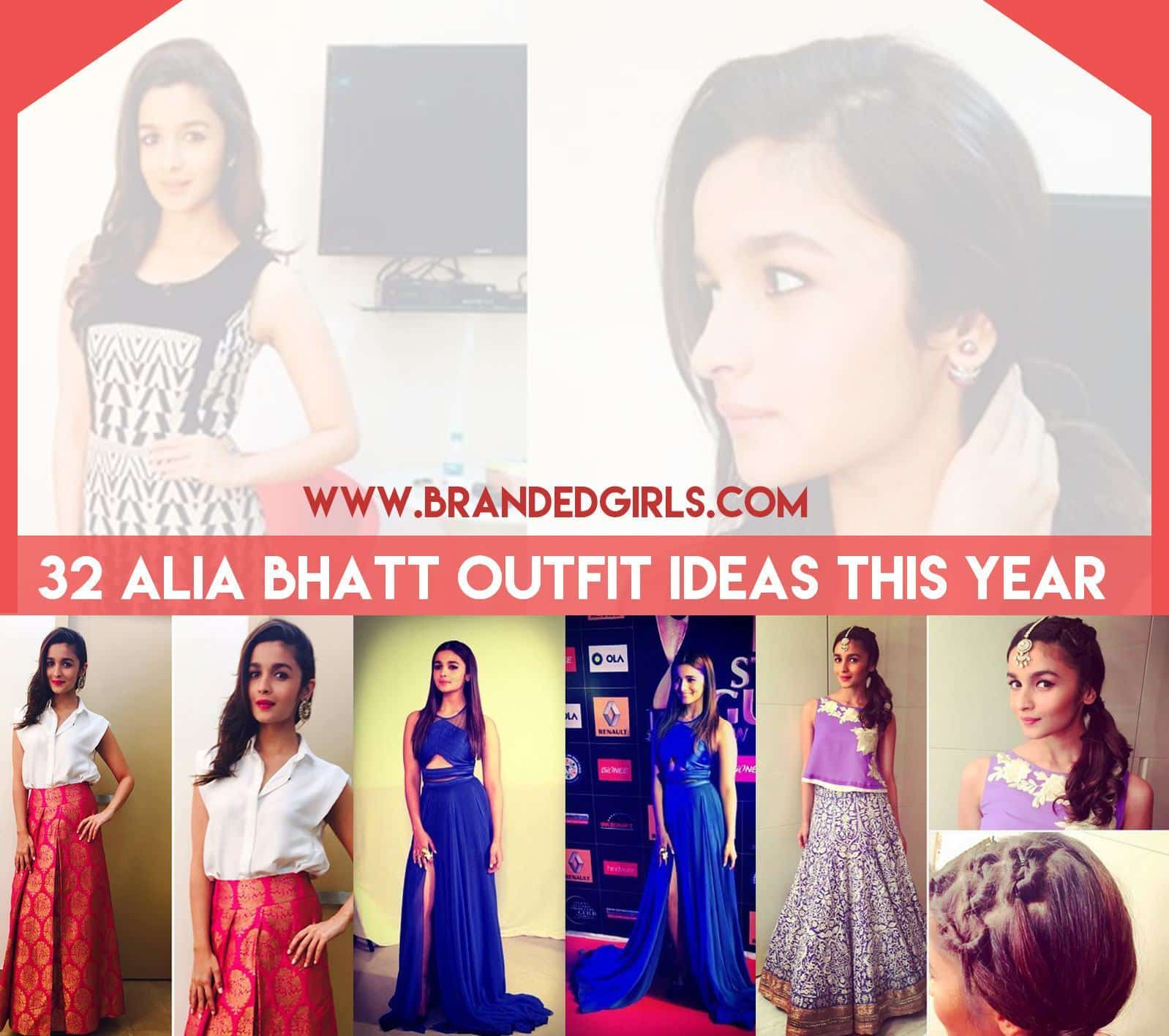 32 alia bhatt outfit ideas this year