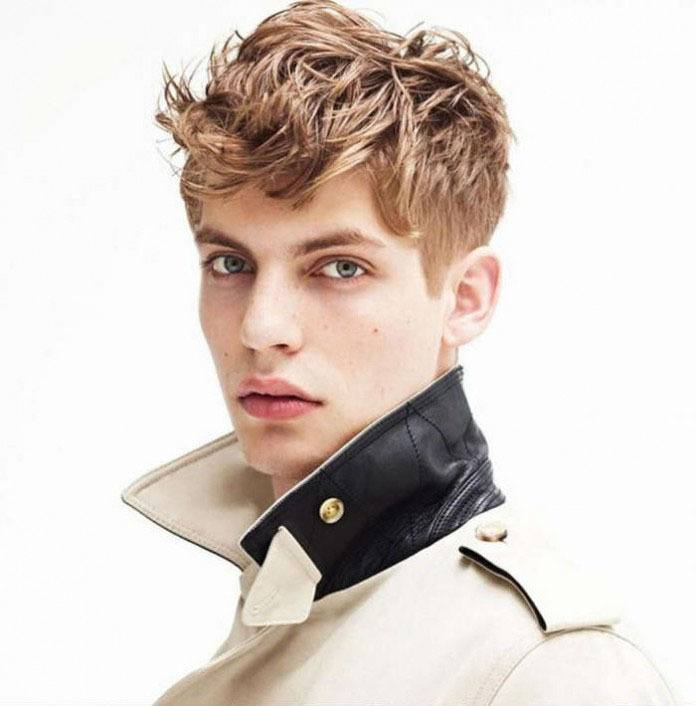 35-Perfect-Tousle 48 New Hairstyles for Skinny Boys Trending These Days