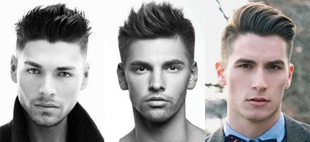 46-Undercut 48 New Hairstyles for Skinny Boys Trending These Days