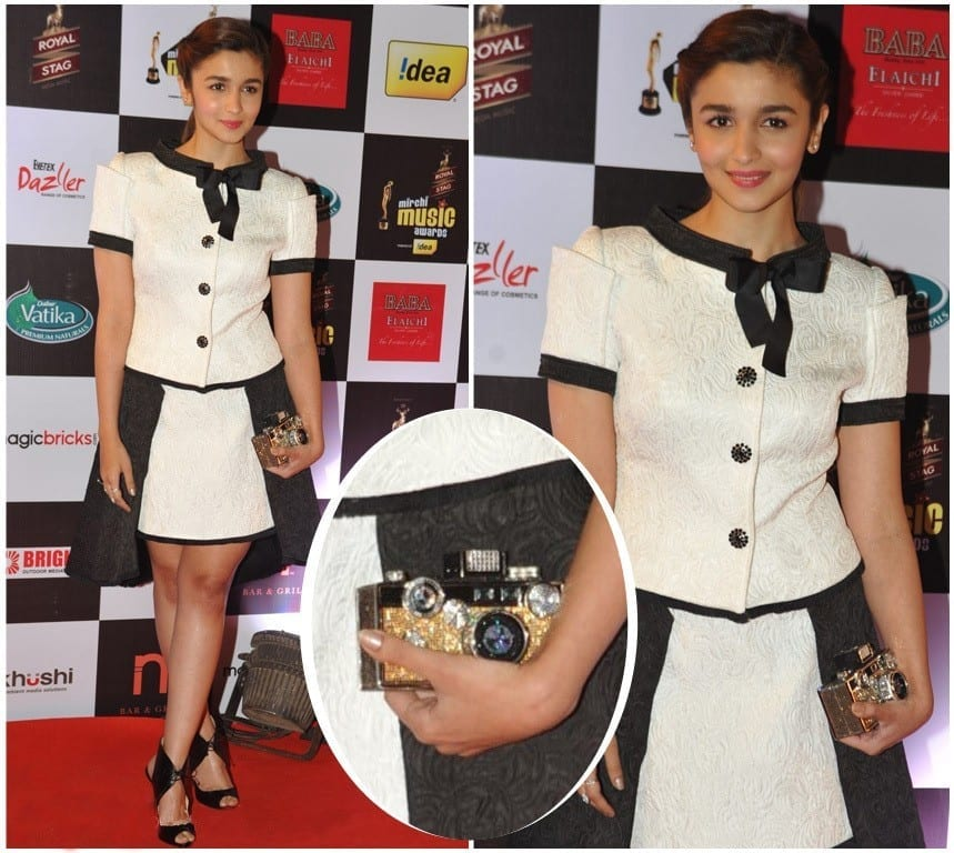 5-Isabel-Sanchis-Inspired-Outfit Alia Bhatt Outfits-32 Best Dressing Styles of Alia Bhatt