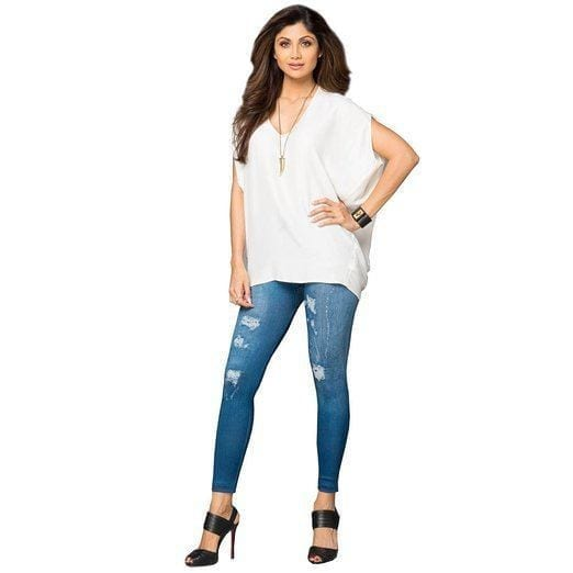 51FI8NgCYL._UX522_ 20 Indian Celebrities Ripped Jeans Styles to Copy This Year