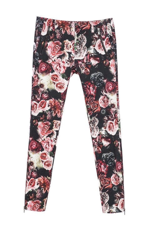 54abdb477eaba_-_elle-11-zara-printed-trousers-xln-xln Floral Print Outfits– Top 20 Flowery Pattern Ideas For Girls