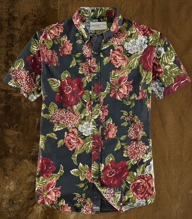 554167a663169-esq-04-denim-supply-floral-shirt-2014-mdn Men Floral Fashion–10 Do's and Don'ts Of Men's Floral Fashion