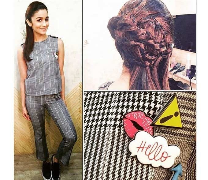 6-Casual-Party-Outfit Alia Bhatt Outfits-32 Best Dressing Styles of Alia Bhatt