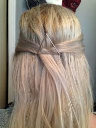 Triangular Easy and Quick Hairstyles–Top 10 Super Fast Hairstyles to Do