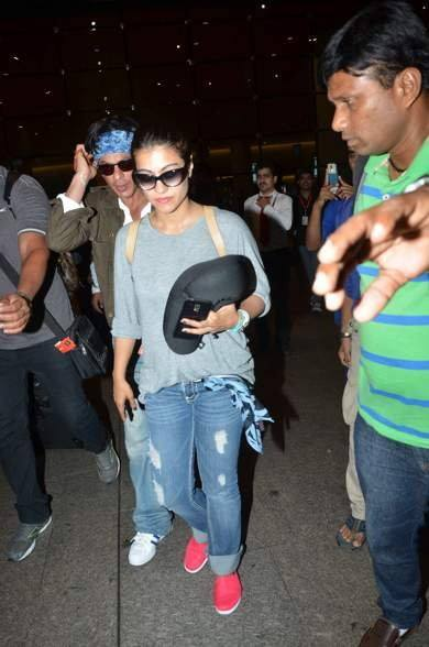 dsc_8399_1438405394 20 Indian Celebrities Ripped Jeans Styles to Copy This Year