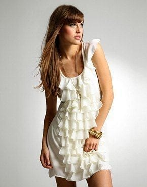 image1xl Top 3 Trendy Spring Dresses to Style for Glamorous Look