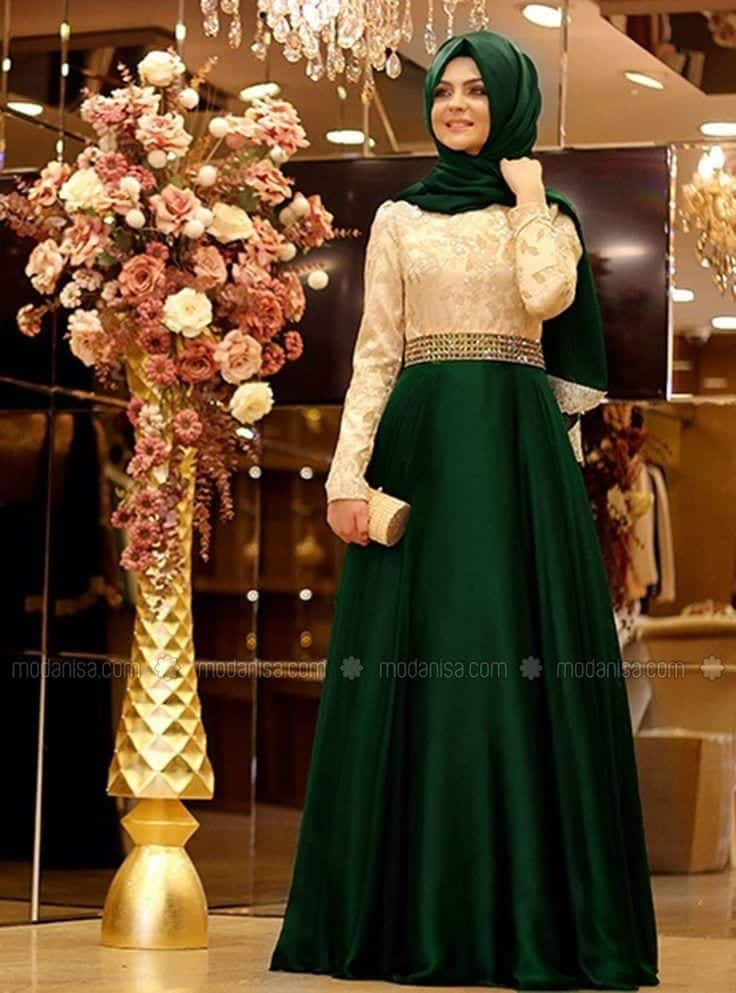 modaaaaaaaaaaaaaaaa 10 Best Islamic Designer Brands in USA For Women - Muslim Fashion
