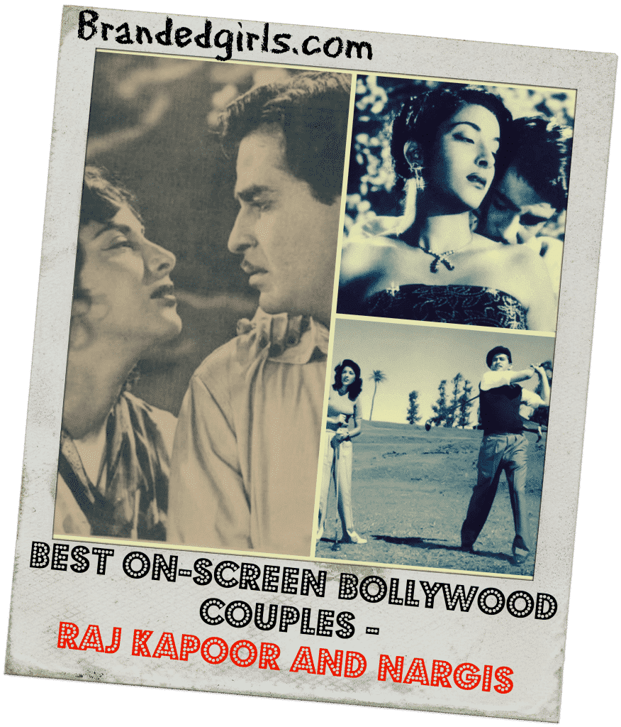 1-1-876x1024 Best and Cutest Bollywood Couples On-screen-31 Favourite Couples