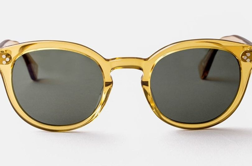 10-The-Saturday-Surf-NYC-Style Sunglasses 2016-Eye-wear Fashion Trends 30 Best Glasses to Check