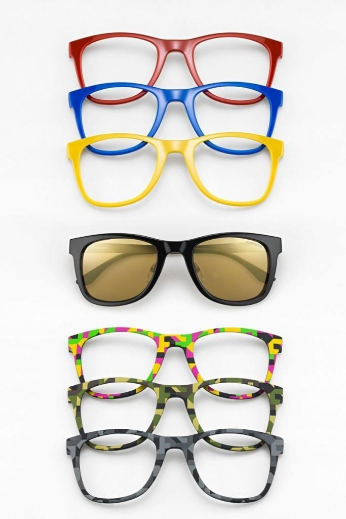 13-The-Carrera-683x1024 Sunglasses 2016-Eye-wear Fashion Trends 30 Best Glasses to Check