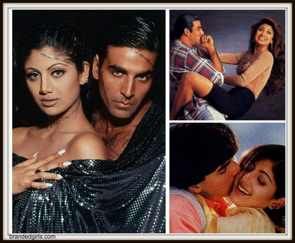 14-1024x843 Best and Cutest Bollywood Couples On-screen-31 Favourite Couples