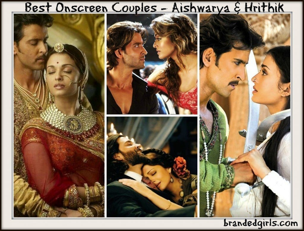 15-1024x778 Best and Cutest Bollywood Couples On-screen-31 Favourite Couples
