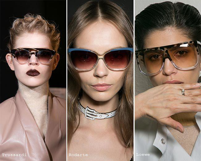 15-Specs-with-Ombre-Lenses Sunglasses 2016-Eye-wear Fashion Trends 30 Best Glasses to Check