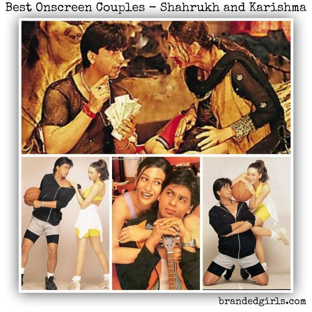 16-1024x1024 Best and Cutest Bollywood Couples On-screen-31 Favourite Couples