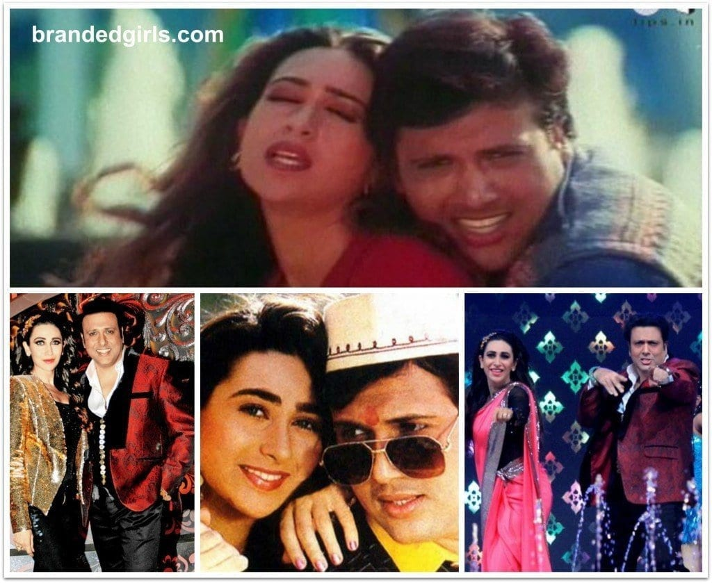 17-1024x839 Best and Cutest Bollywood Couples On-screen-31 Favourite Couples