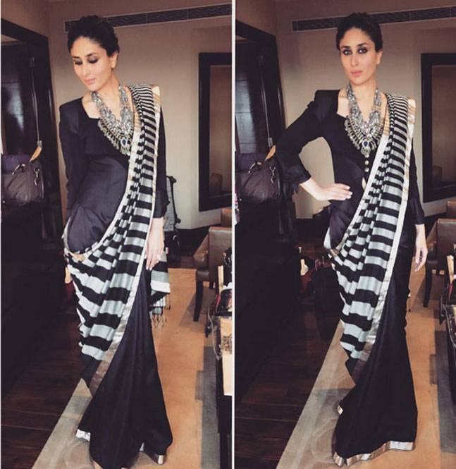 1_120715061416 25 Best Kareena Kapoor outfits and Dressing Styles All Time