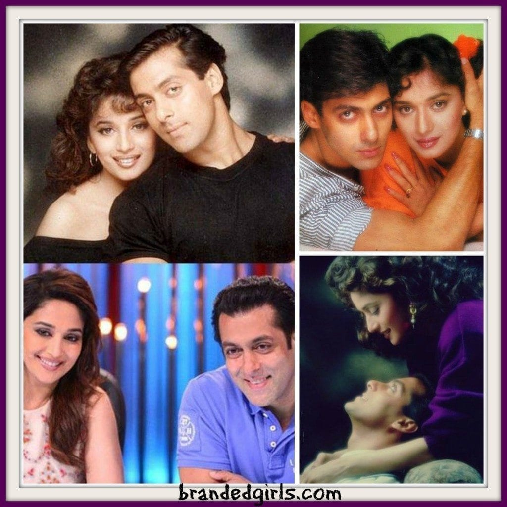 2-1-1024x1024 Best and Cutest Bollywood Couples On-screen-31 Favourite Couples