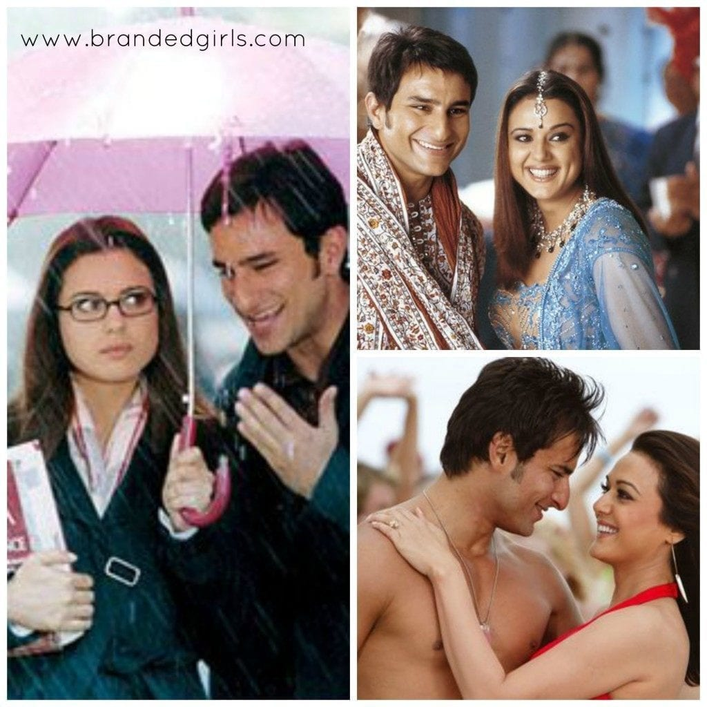 20-1024x1024 Best and Cutest Bollywood Couples On-screen-31 Favourite Couples
